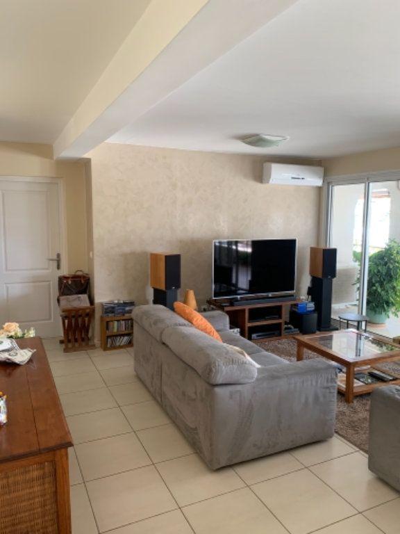 Appartement à vendre 5 120.2m2 à Schoelcher vignette-5