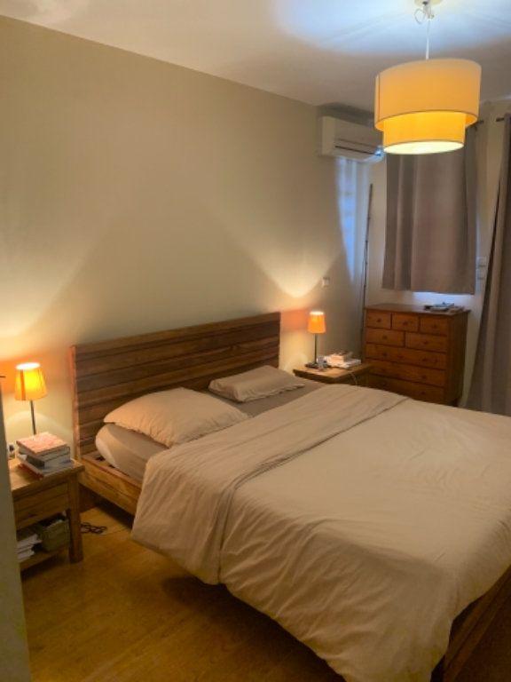 Appartement à vendre 5 120.2m2 à Schoelcher vignette-10