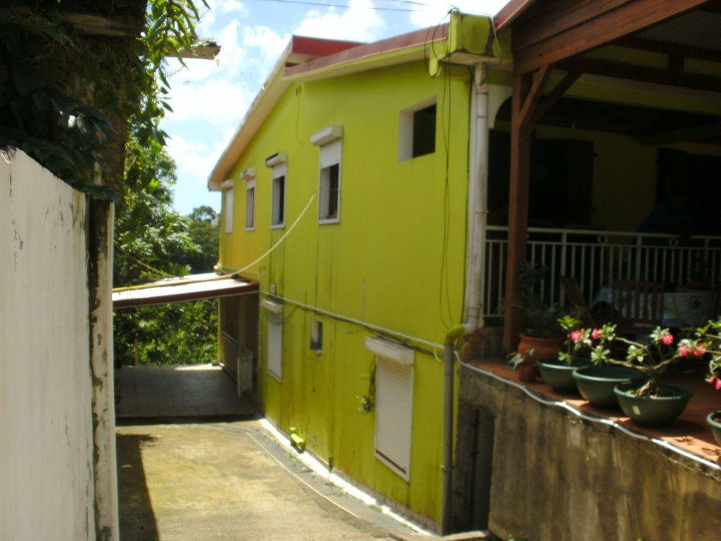 Maison à vendre 14 250m2 à Ducos vignette-5