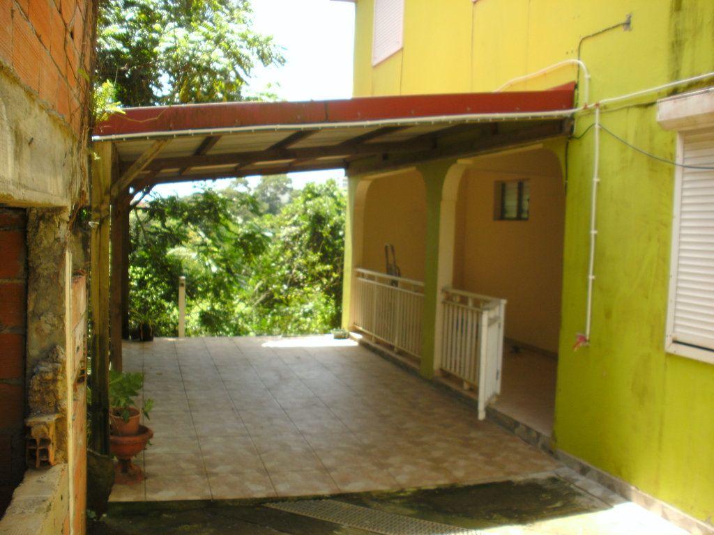 Maison à vendre 14 250m2 à Ducos vignette-6