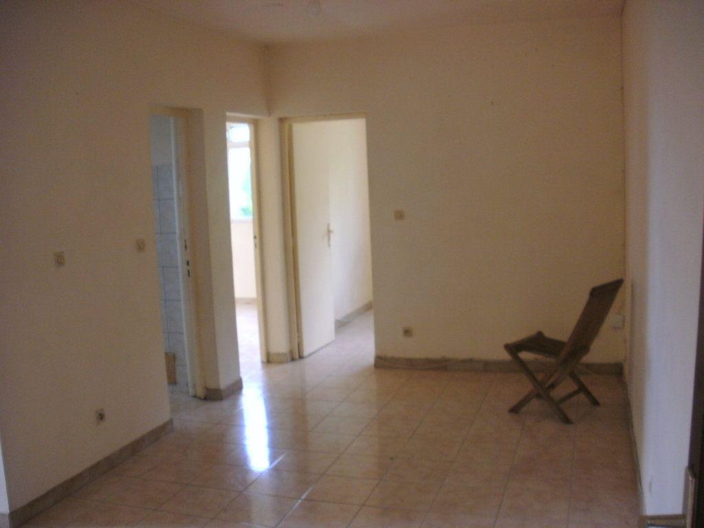 Maison à vendre 14 250m2 à Ducos vignette-10