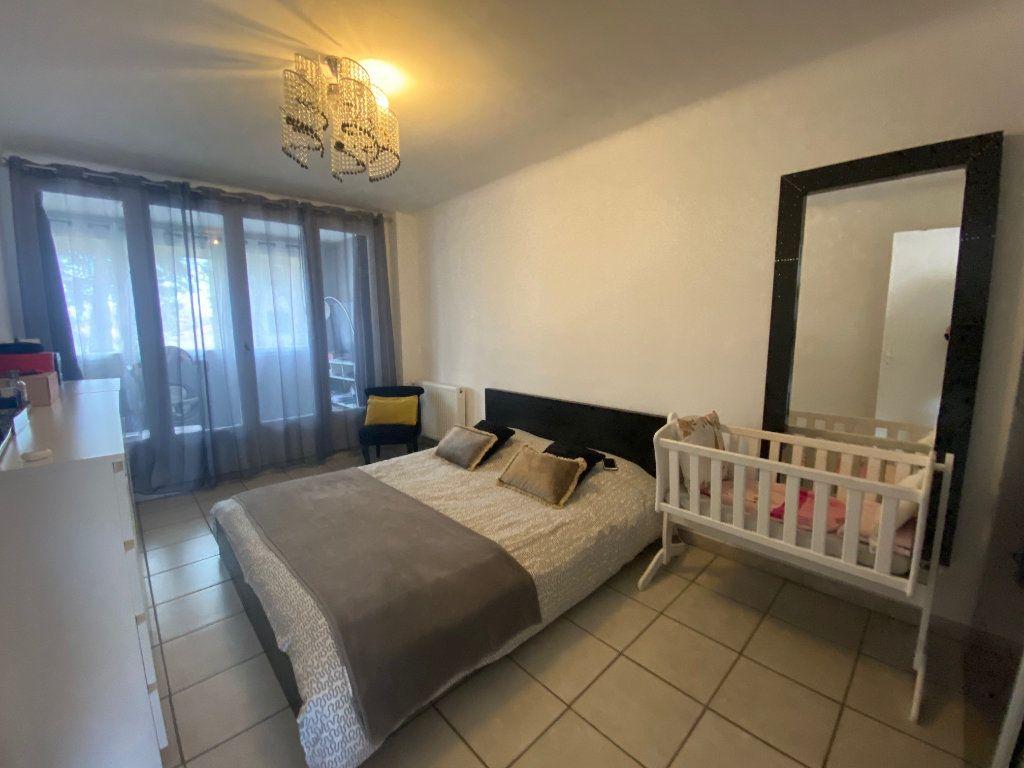 Appartement à vendre 3 64.49m2 à Le Pontet vignette-7