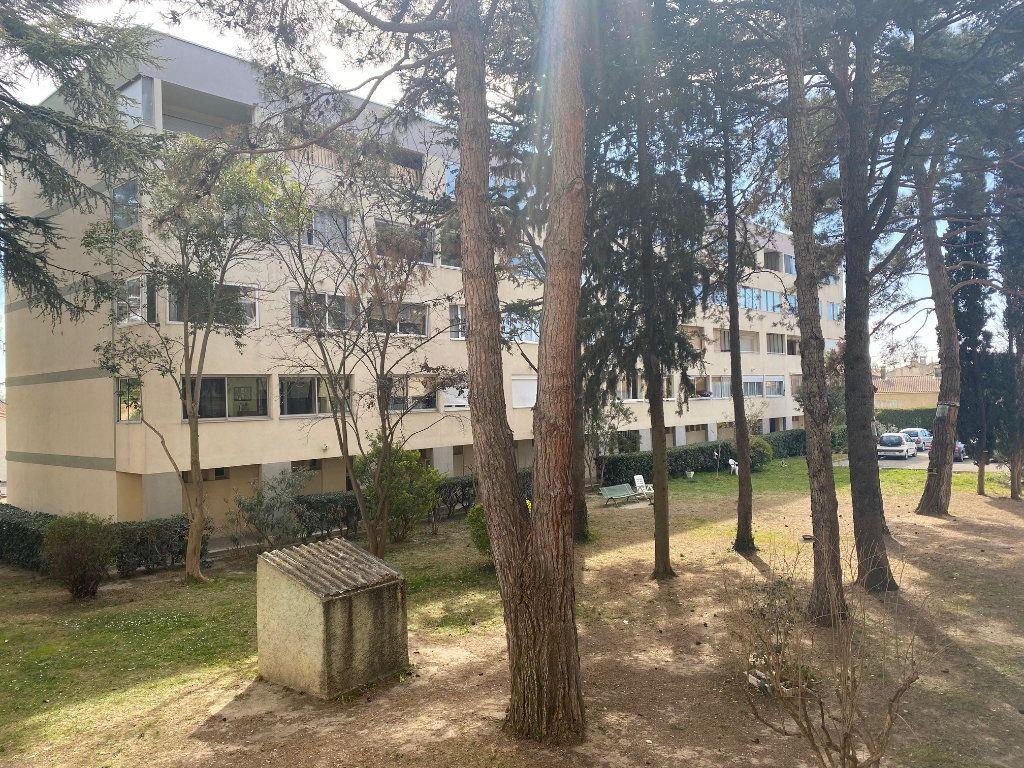 Appartement à vendre 3 64.49m2 à Le Pontet vignette-8