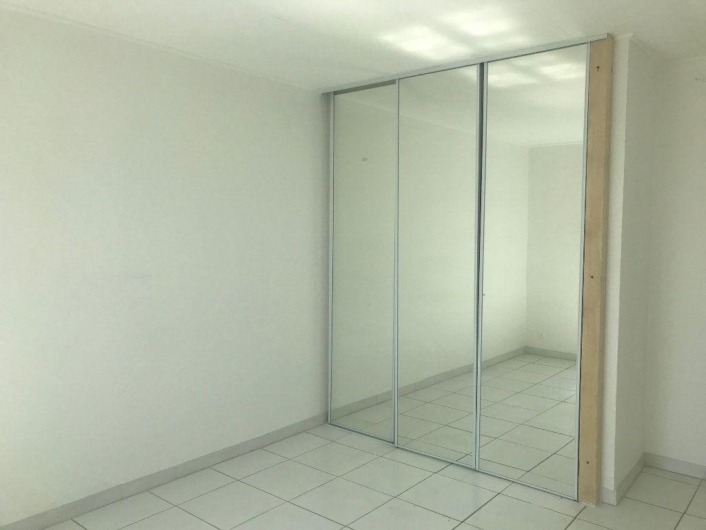 Appartement à vendre 4 76m2 à Le Pontet vignette-4