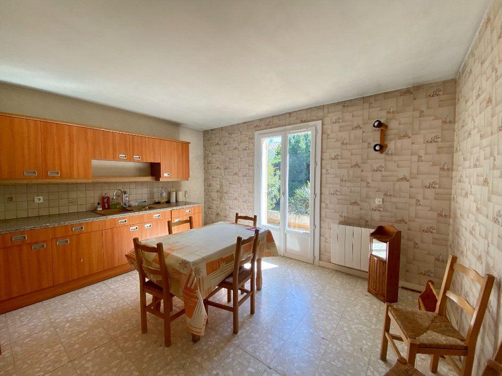 Maison à vendre 5 139m2 à Le Pontet vignette-12