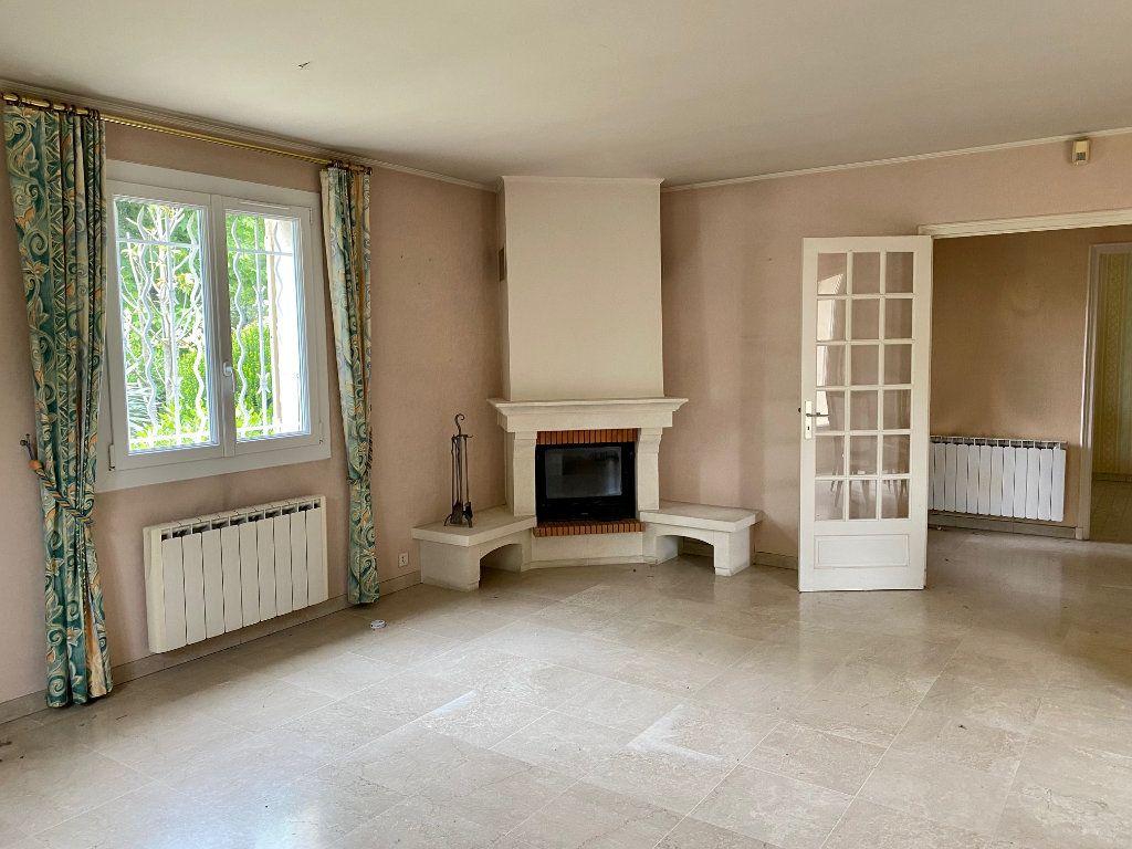 Maison à vendre 5 139m2 à Le Pontet vignette-13