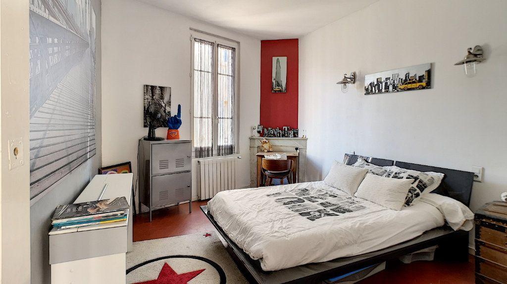 Maison à vendre 6 120m2 à Avignon vignette-6