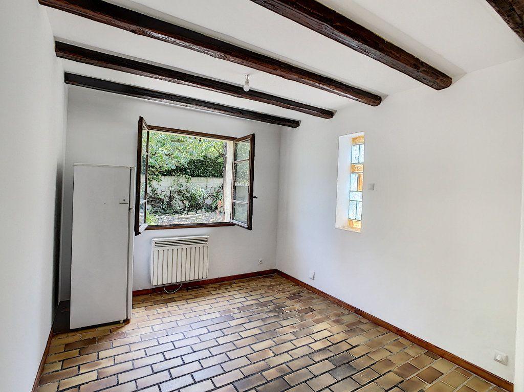 Maison à vendre 5 126.62m2 à Villeneuve-lès-Avignon vignette-7