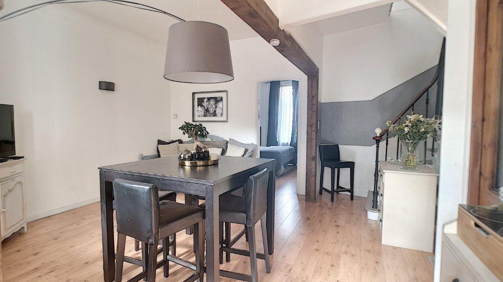 Maison à vendre 6 174.67m2 à Avignon vignette-4