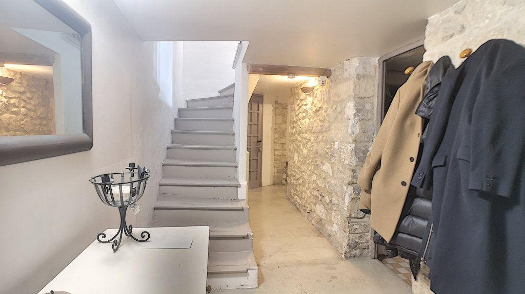 Maison à vendre 6 174.67m2 à Avignon vignette-10