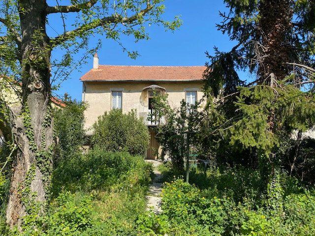 Maison à vendre 6 141.13m2 à Avignon vignette-1