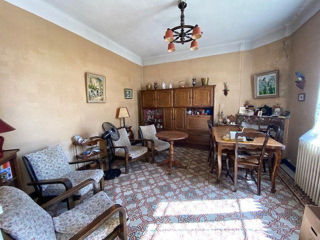 Maison à vendre 6 141.13m2 à Avignon vignette-3