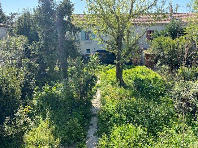 Maison à vendre 6 141.13m2 à Avignon vignette-4
