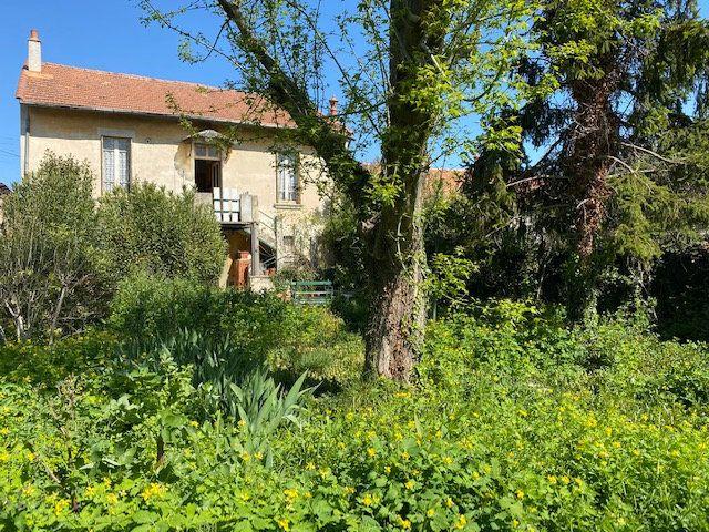 Maison à vendre 6 141.13m2 à Avignon vignette-5