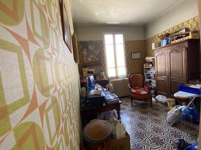 Maison à vendre 6 141.13m2 à Avignon vignette-6