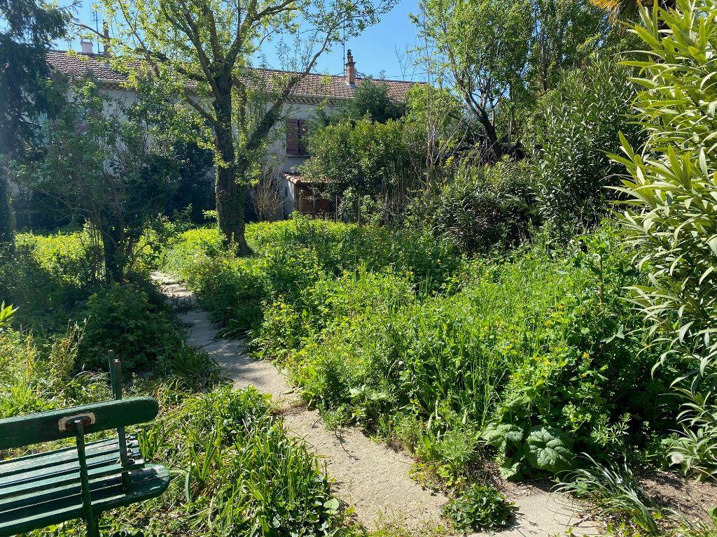 Maison à vendre 6 141.13m2 à Avignon vignette-7