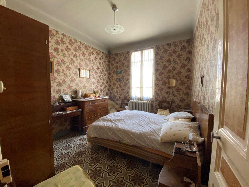 Maison à vendre 6 141.13m2 à Avignon vignette-8