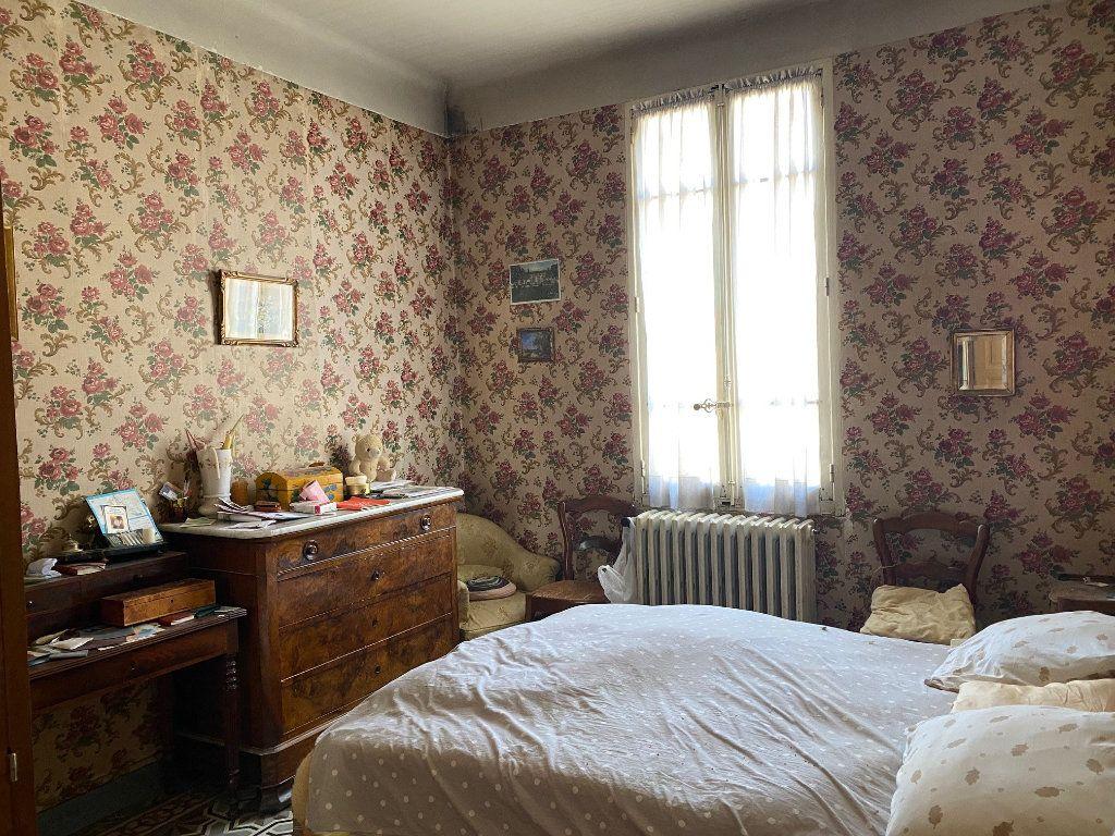 Maison à vendre 6 141.13m2 à Avignon vignette-10