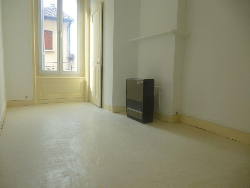 Appartement à louer 3 80m2 à Saint-Étienne vignette-6