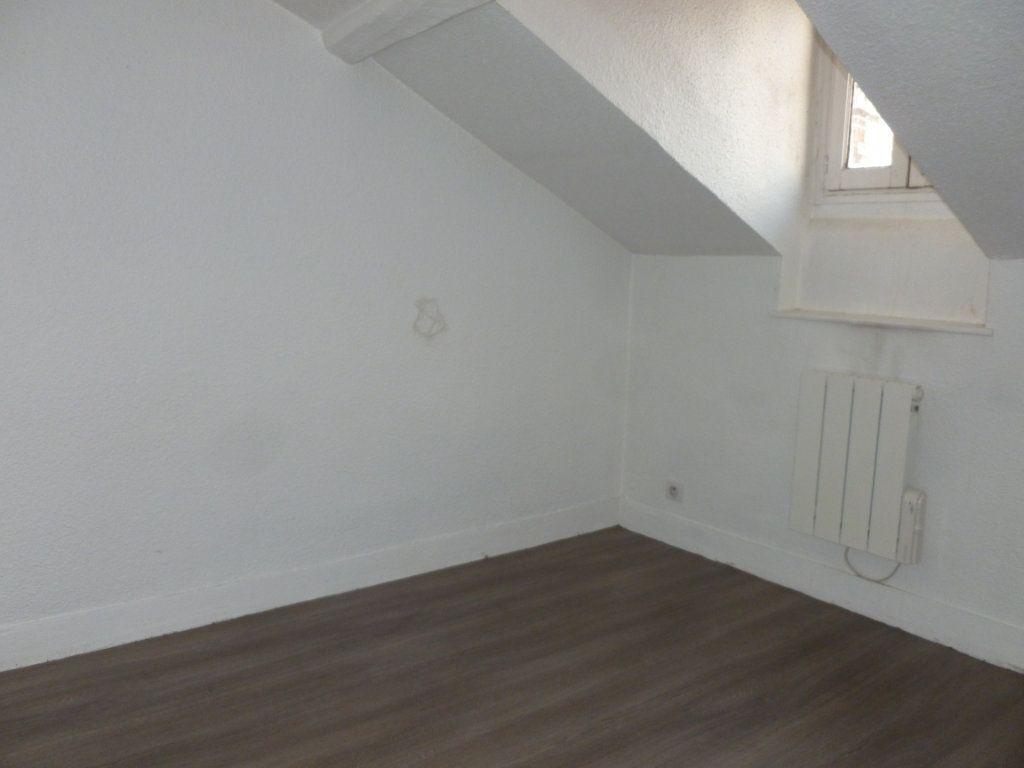 Appartement à louer 2 27.33m2 à Saint-Étienne vignette-7