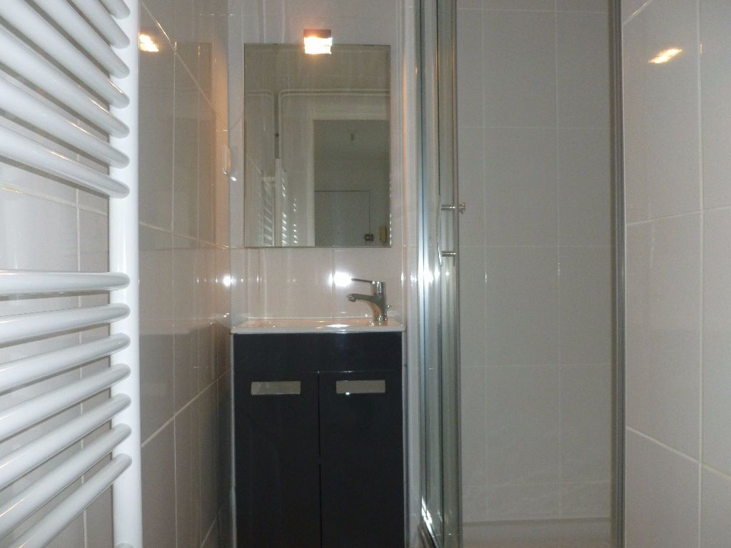 Appartement à louer 4 63.3m2 à Saint-Étienne vignette-6
