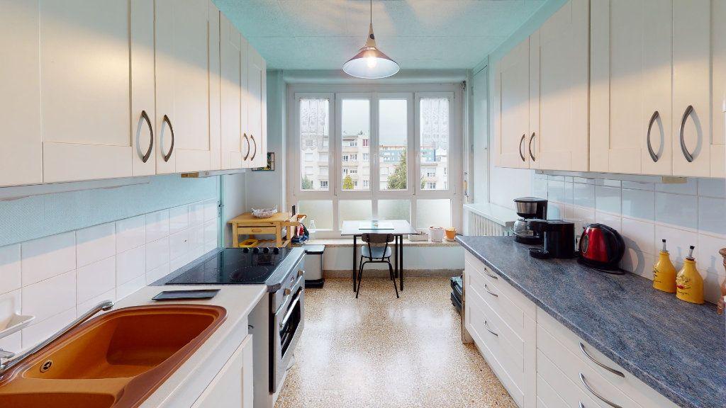 Appartement à vendre 3 56.7m2 à Saint-Étienne vignette-2