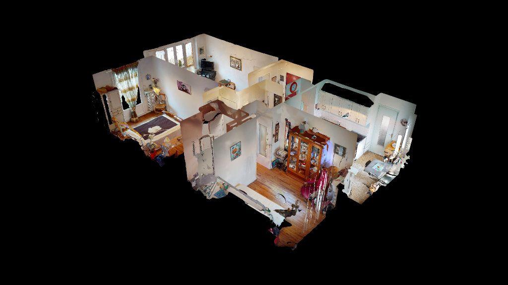 Appartement à vendre 3 56.7m2 à Saint-Étienne vignette-6