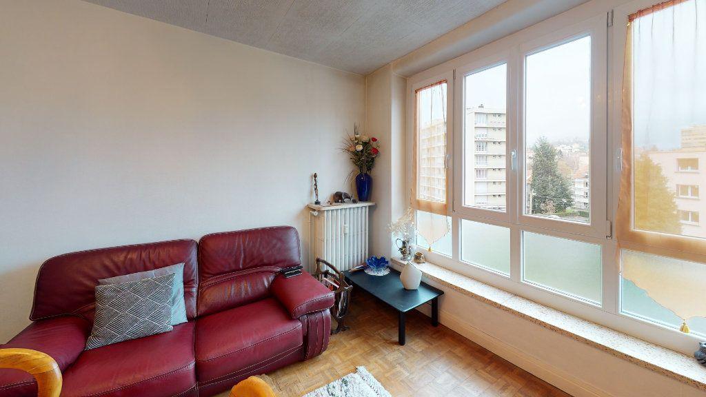 Appartement à vendre 3 56.7m2 à Saint-Étienne vignette-7
