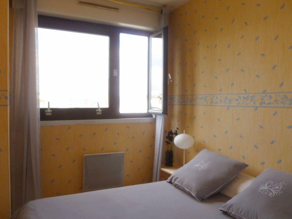 Appartement à louer 2 36.99m2 à Saint-Étienne vignette-4