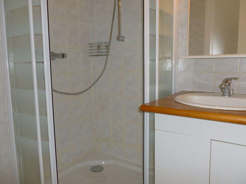 Appartement à louer 2 42.14m2 à Saint-Étienne vignette-5