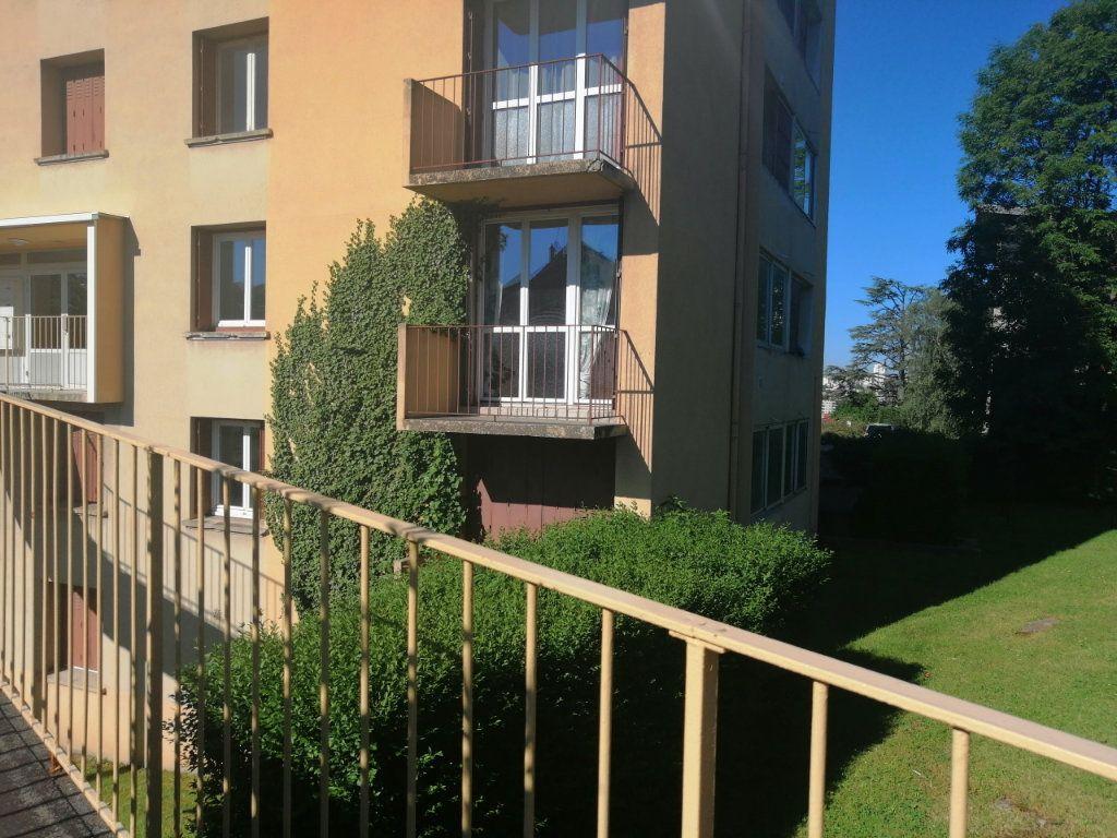 Appartement à louer 2 42.14m2 à Saint-Étienne vignette-6