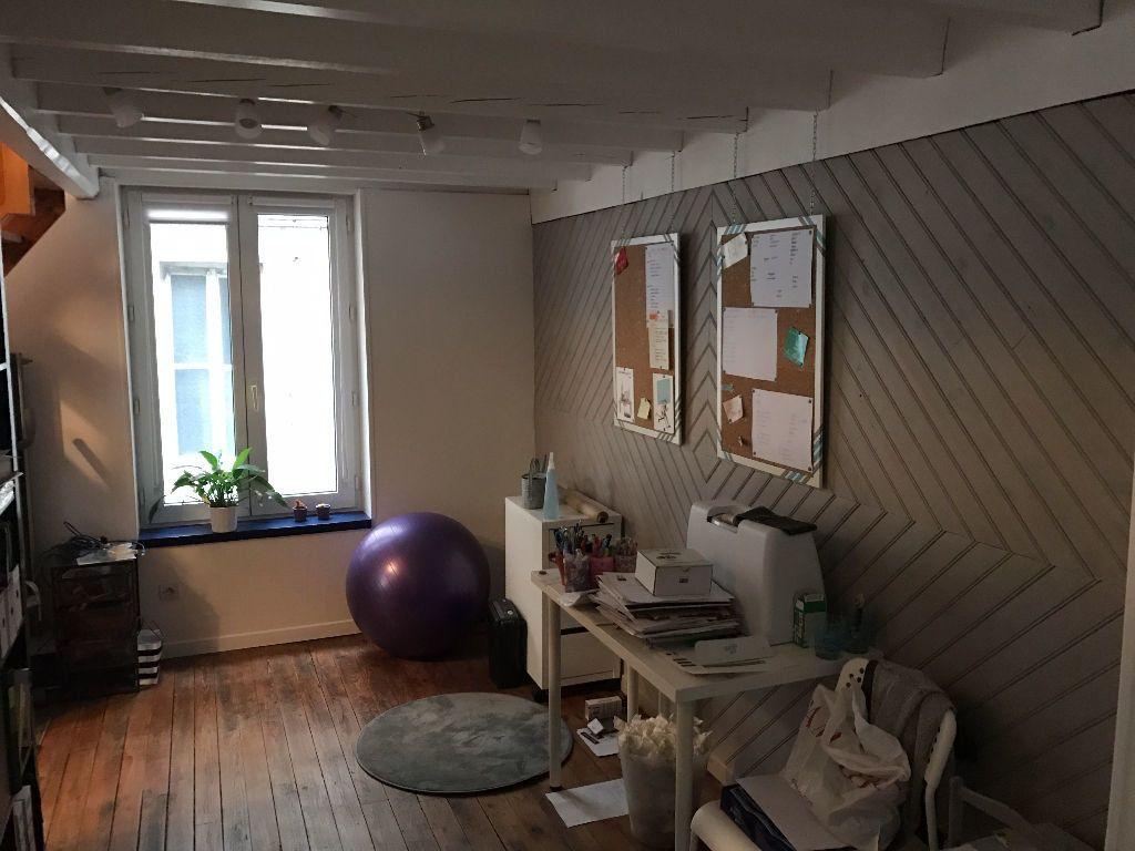 Appartement à louer 2 63.73m2 à Saint-Étienne vignette-4