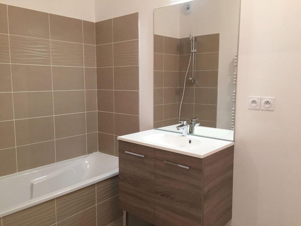 Appartement à louer 3 64.05m2 à Saint-Étienne vignette-5
