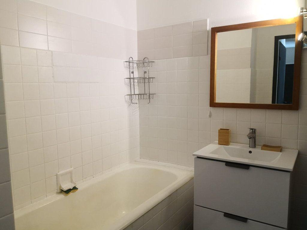 Appartement à louer 3 69.03m2 à Saint-Étienne vignette-3