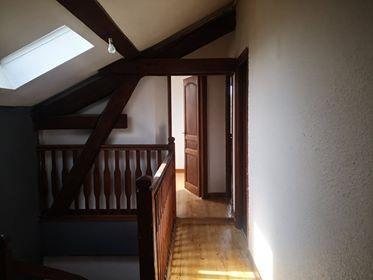 Appartement à louer 3 54.72m2 à Saint-Étienne vignette-2