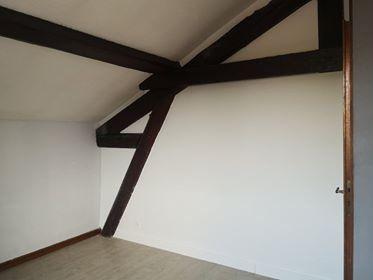 Appartement à louer 3 54.72m2 à Saint-Étienne vignette-4