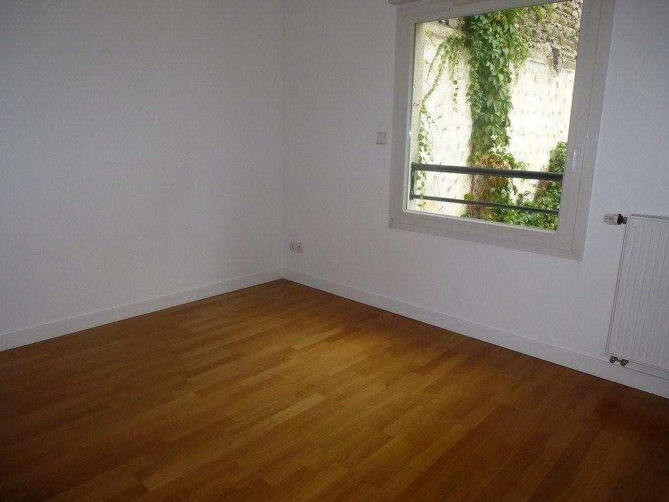 Appartement à louer 3 62.65m2 à Saint-Étienne vignette-5