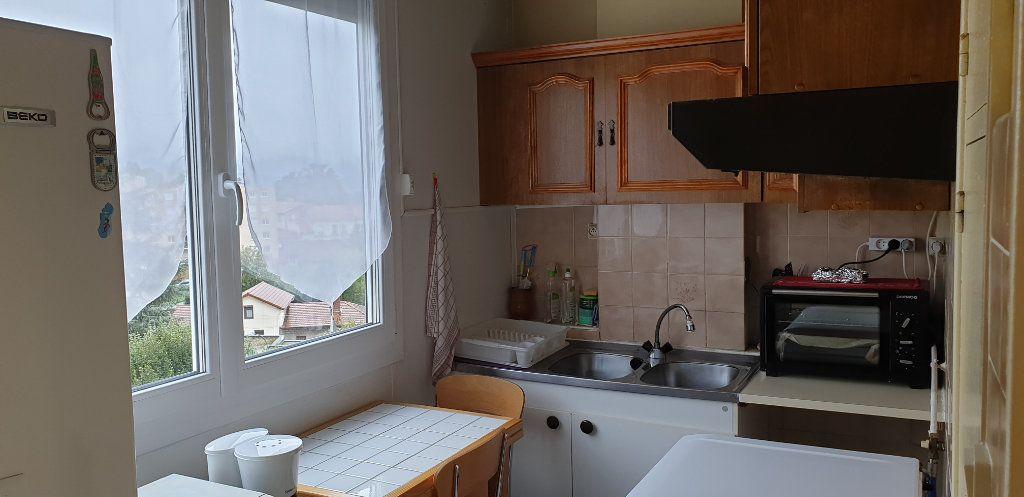 Appartement à vendre 4 76.73m2 à Firminy vignette-6