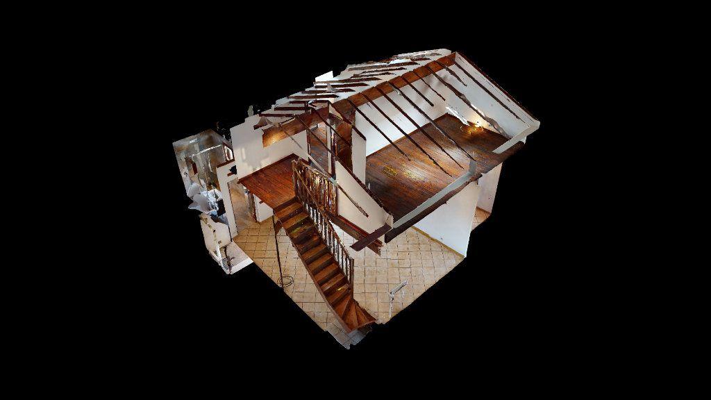 Maison à vendre 3 51.12m2 à Saint-Étienne vignette-2