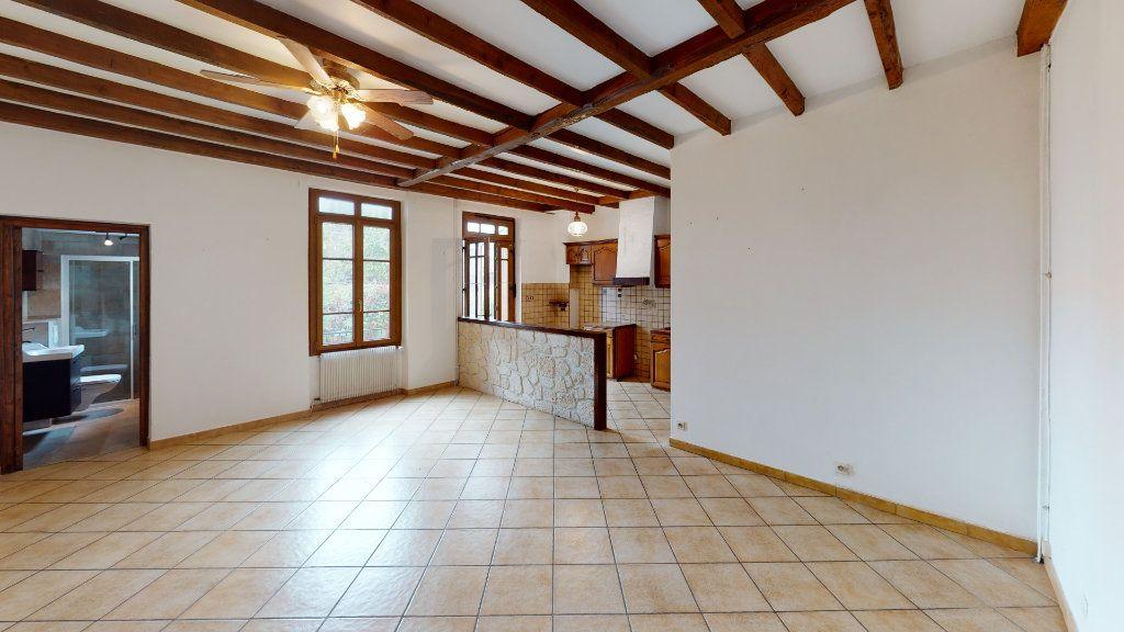 Maison à vendre 3 51.12m2 à Saint-Étienne vignette-3