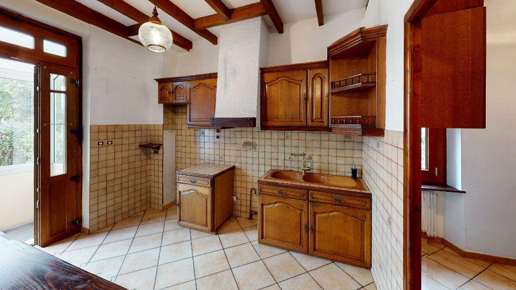 Maison à vendre 3 51.12m2 à Saint-Étienne vignette-4