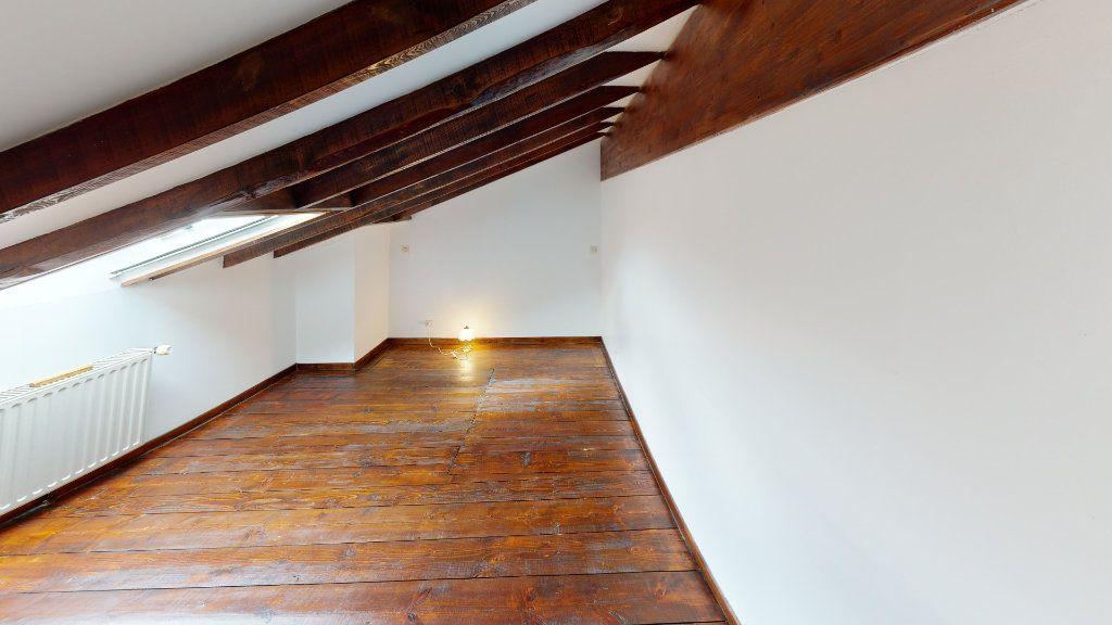 Maison à vendre 3 51.12m2 à Saint-Étienne vignette-6