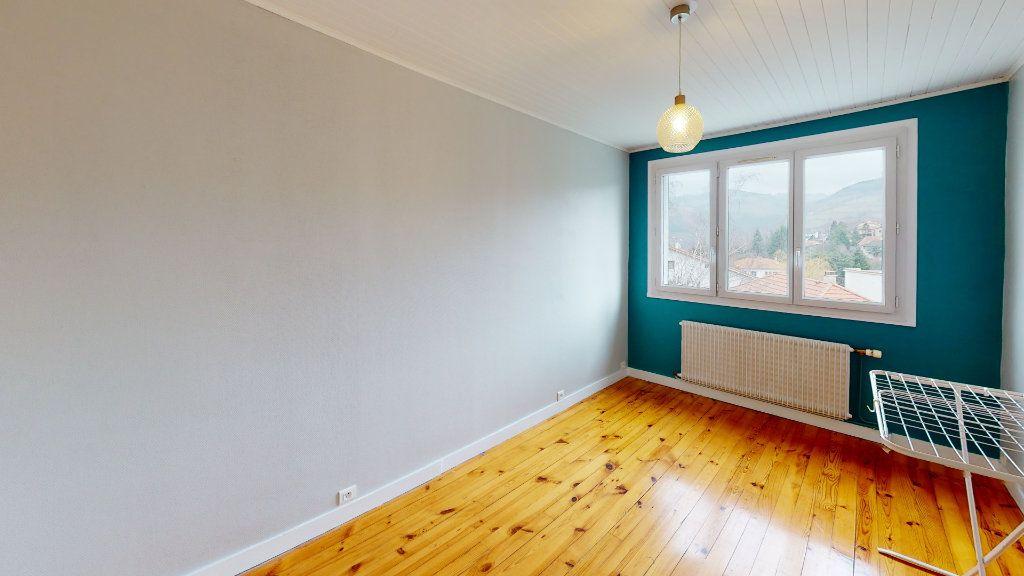Appartement à louer 3 53.6m2 à Saint-Étienne vignette-5