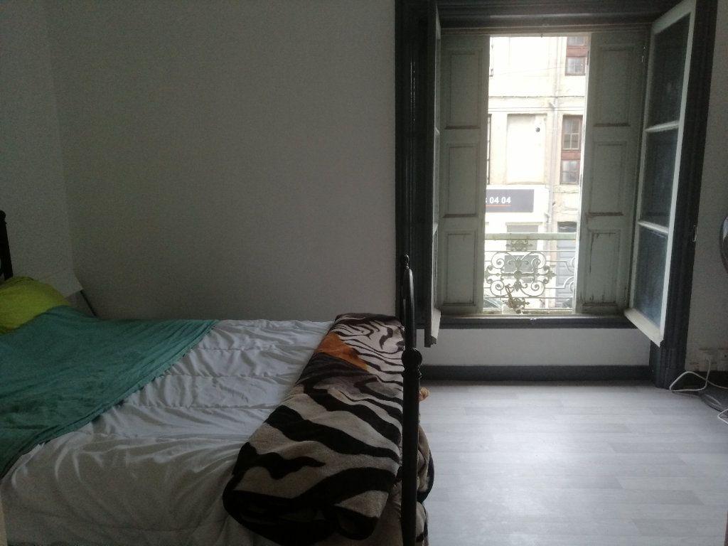 Appartement à louer 3 46m2 à Saint-Étienne vignette-5