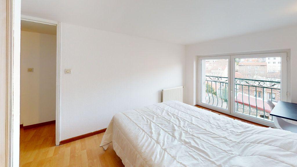 Appartement à louer 6 120m2 à Saint-Étienne vignette-8