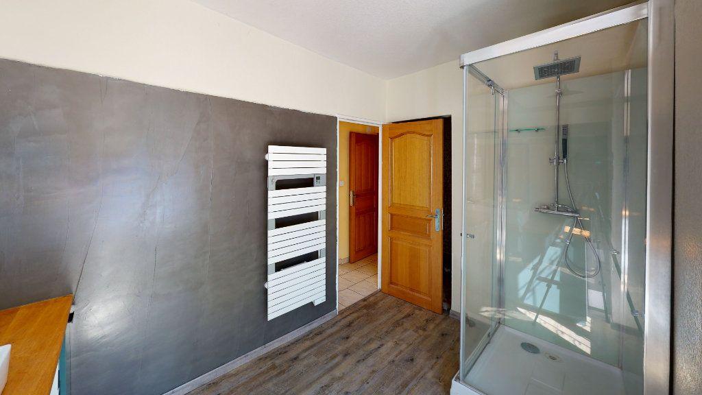 Appartement à vendre 3 91.22m2 à Saint-Étienne vignette-4