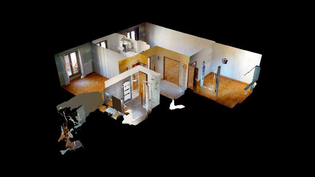 Appartement à vendre 3 91.22m2 à Saint-Étienne vignette-5