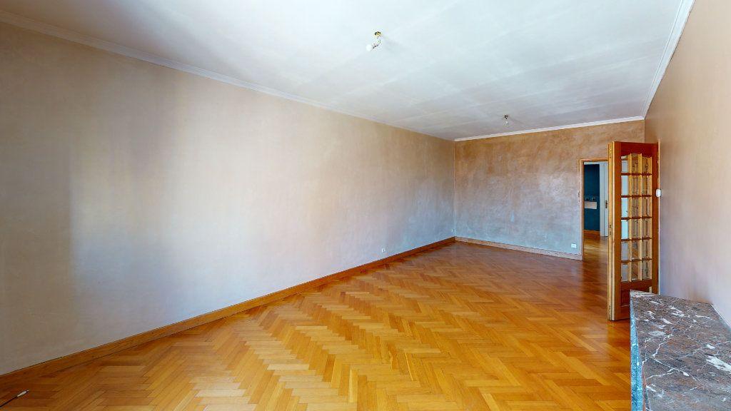 Appartement à vendre 3 91.22m2 à Saint-Étienne vignette-6