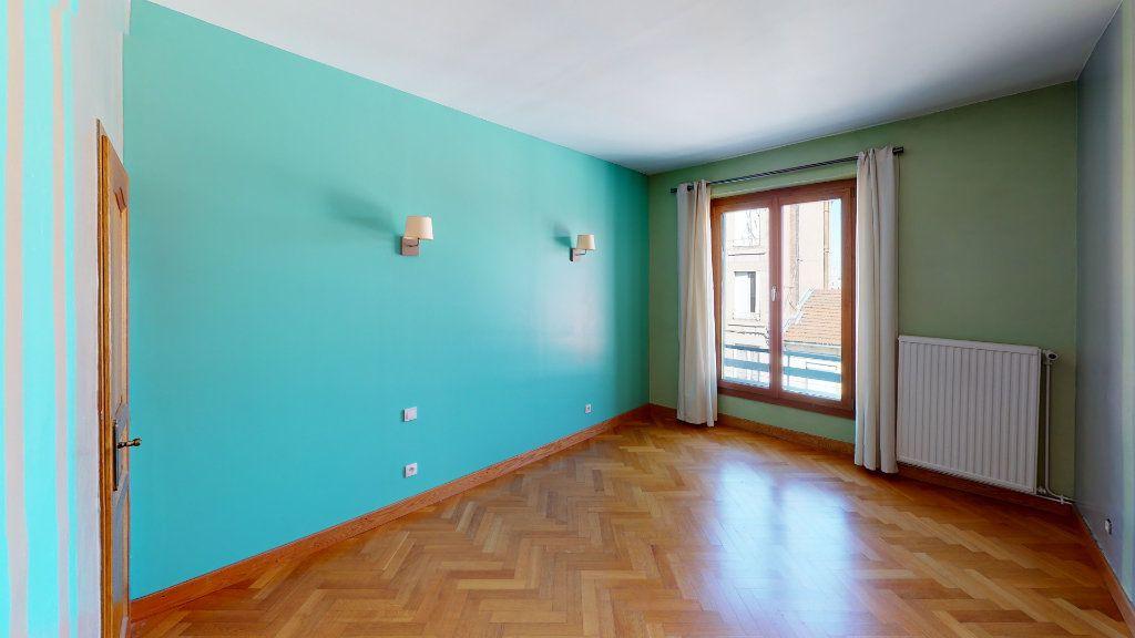 Appartement à vendre 3 91.22m2 à Saint-Étienne vignette-8