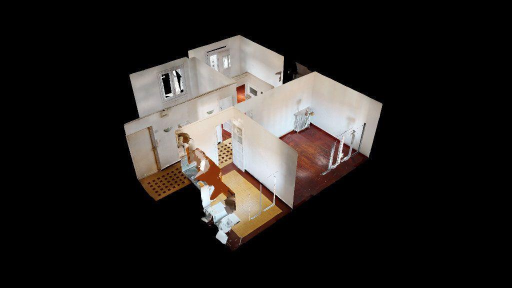 Appartement à louer 3 54.17m2 à Saint-Étienne vignette-5